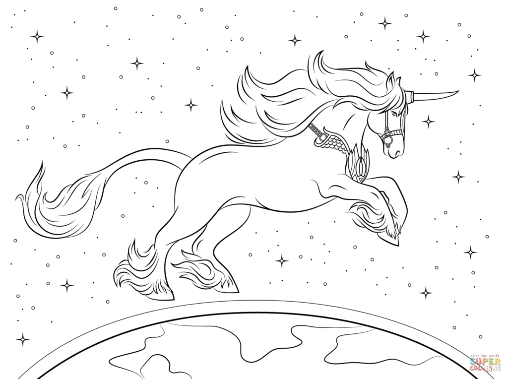 coloring sheet unicorn coloring pictures to print printable a unicorn above the clouds coloring page pictures coloring to print sheet unicorn coloring