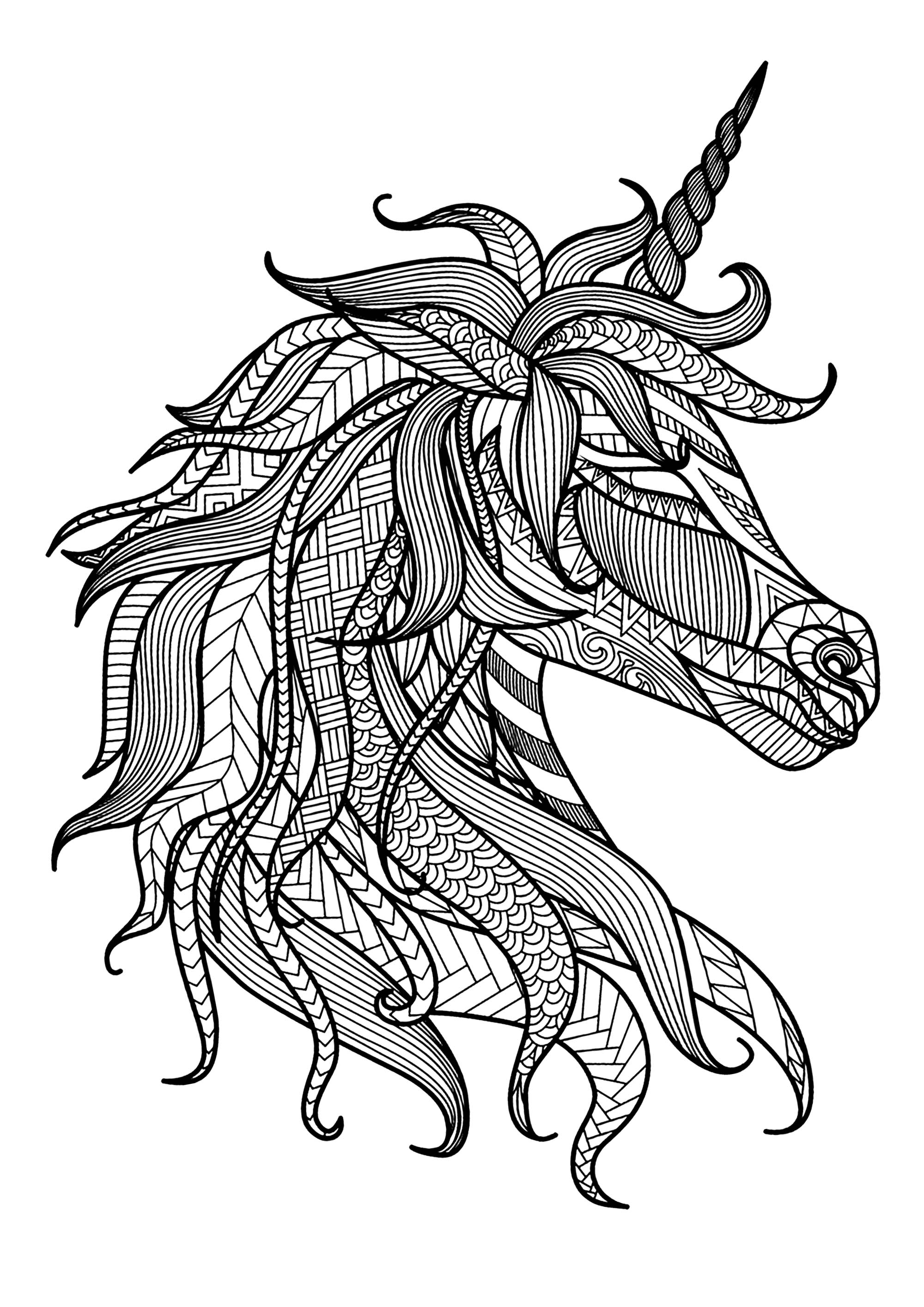 coloring sheet unicorn coloring pictures to print printable coloring pages unicorn coloring home to sheet coloring print pictures coloring unicorn