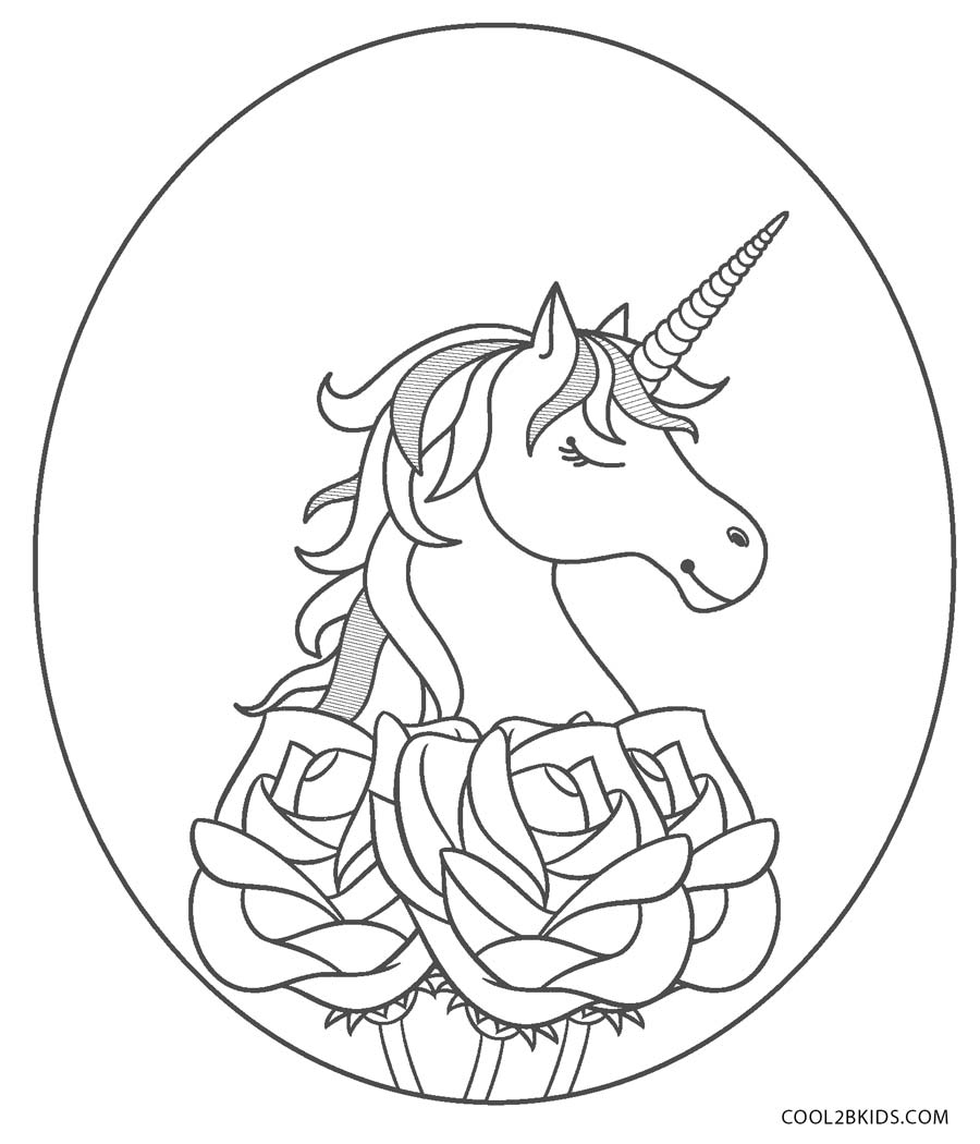 coloring sheet unicorn coloring pictures to print printable free unicorn pdf coloring book pictures coloring to sheet unicorn coloring print