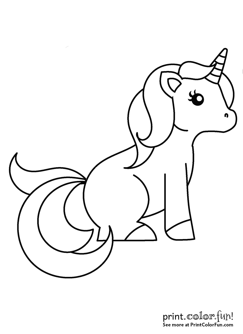 coloring sheet unicorn coloring pictures to print printable unicorn with the moon coloring page print unicorn coloring to sheet pictures coloring