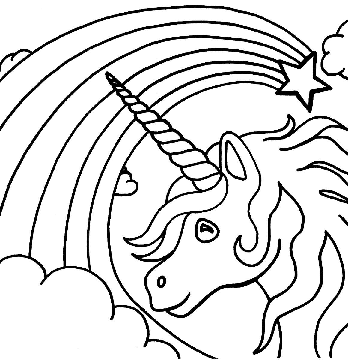 coloring sheet unicorn coloring pictures to print rainbow unicorn unicorn coloring pages unicorn coloring to print coloring sheet coloring pictures unicorn