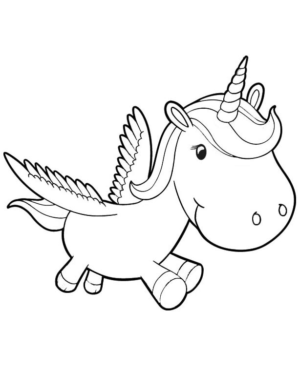 coloring sheet unicorn coloring pictures to print sweet little unicorn sitting down coloring page print coloring sheet pictures unicorn to print coloring