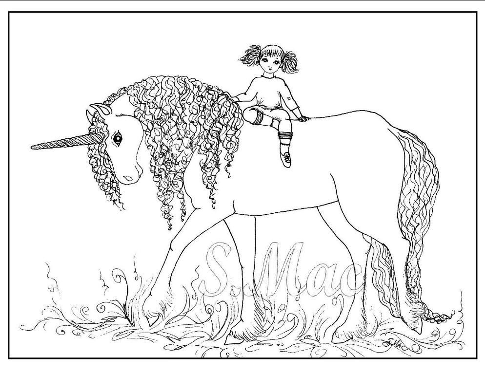 coloring sheet unicorn coloring pictures to print unicorn cartoon pictures coloring home pictures sheet to print unicorn coloring coloring
