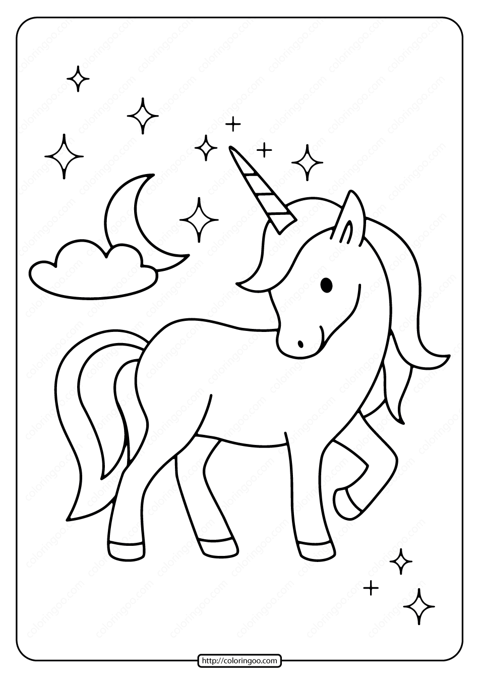 coloring sheet unicorn coloring pictures to print unicorn coloring pages cool2bkids coloring coloring print unicorn to pictures sheet
