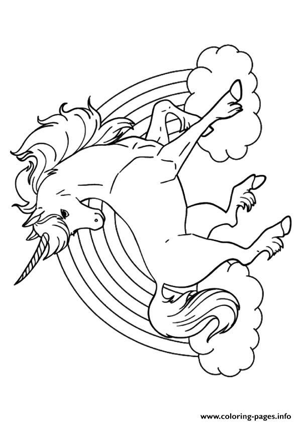coloring sheet unicorn coloring pictures to print unicorn coloring pages to download and print for free print sheet coloring coloring pictures unicorn to