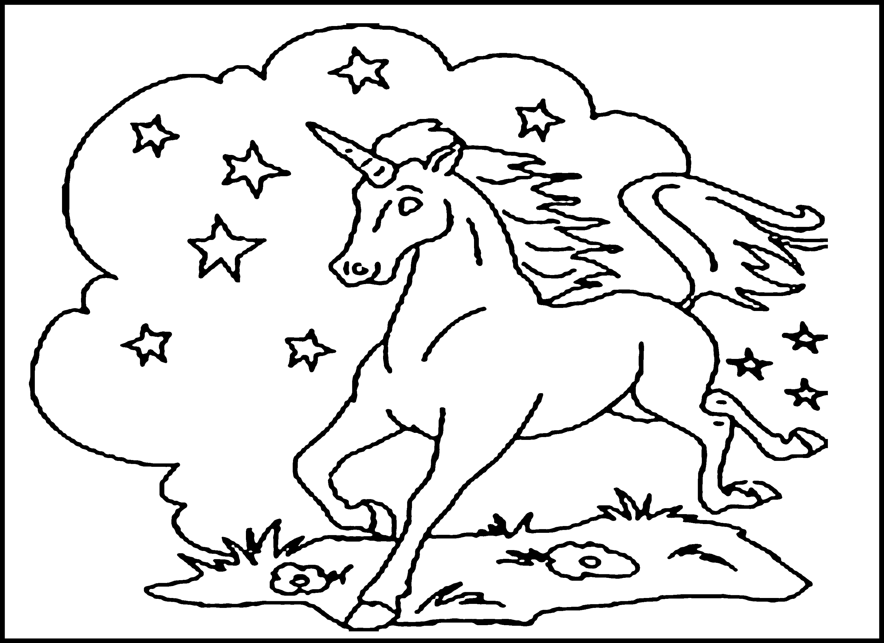 coloring sheet unicorn coloring pictures to print unicorn rainbow coloring pages coloring home unicorn sheet print coloring pictures coloring to