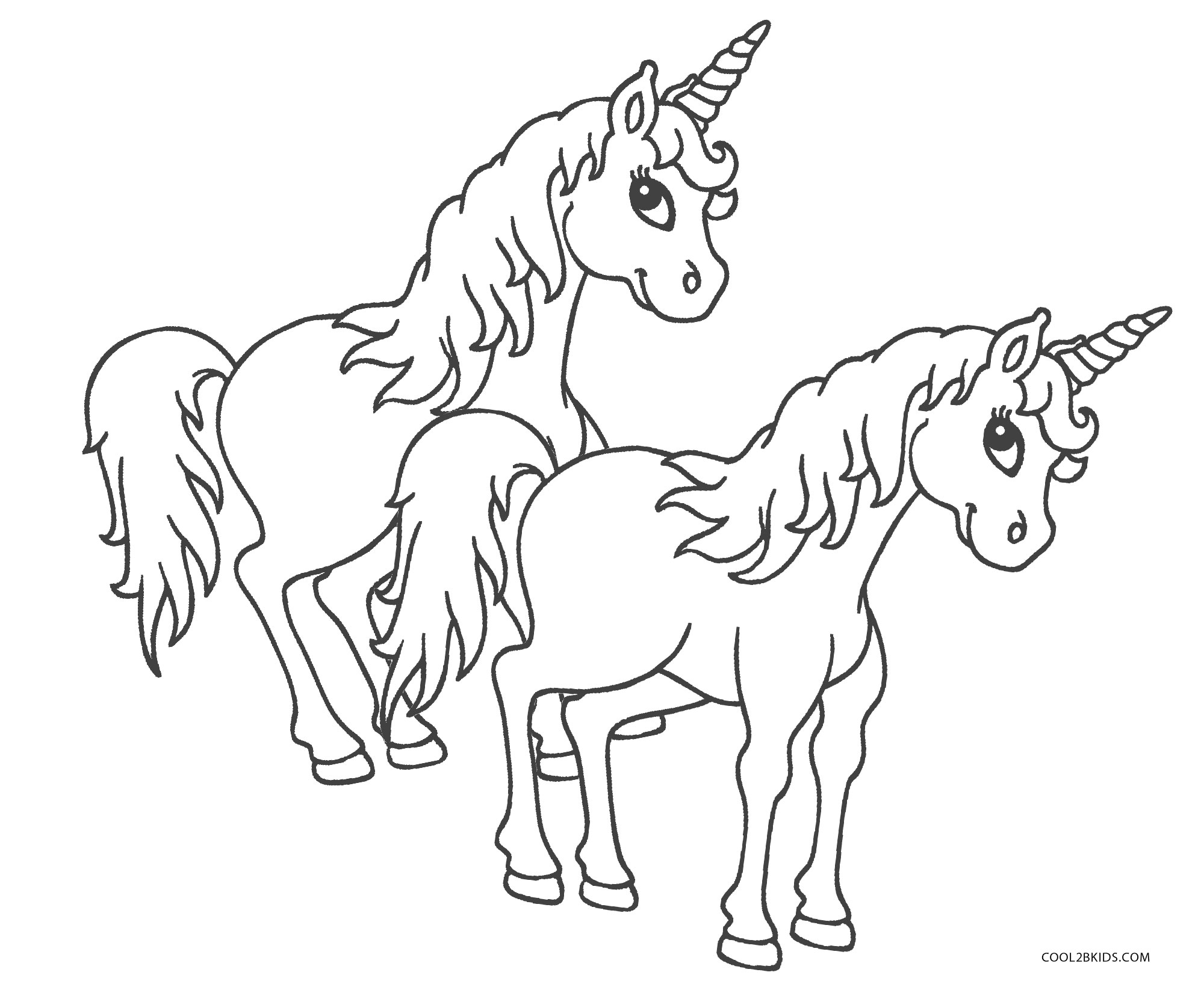 coloring sheet unicorn coloring pictures to print unicorn with rainbow stars and candy coloring page pictures print coloring coloring sheet to unicorn