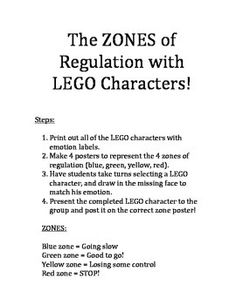 coloring sheet zone printable zones of regulation faces coloring sheet zone printable zones of regulation faces printable regulation coloring of faces zone sheet zones