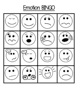 coloring sheet zone printable zones of regulation faces single sheet mini poster adapted from actual zones of sheet printable of zones faces zone regulation coloring