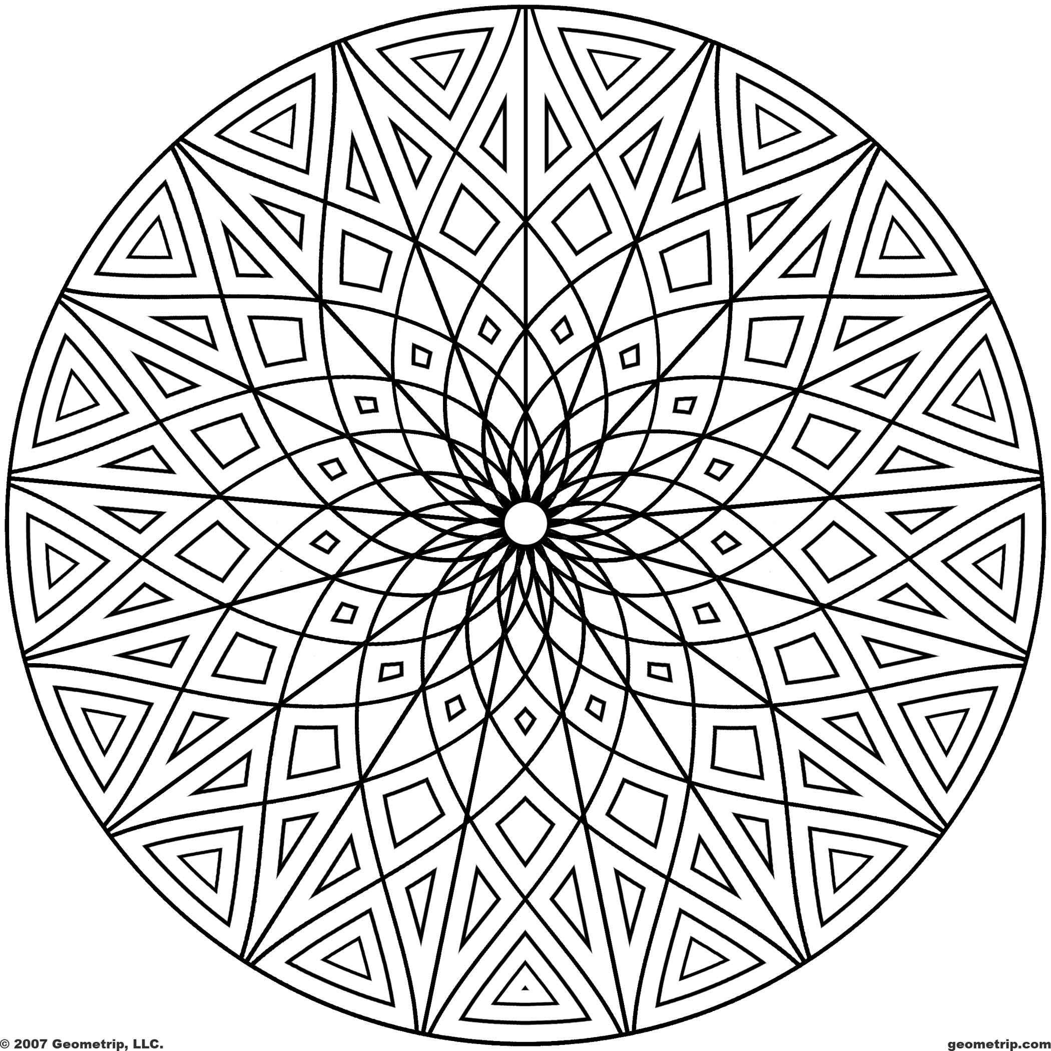 coloring sheets cool 50 trippy coloring pages coloring sheets cool