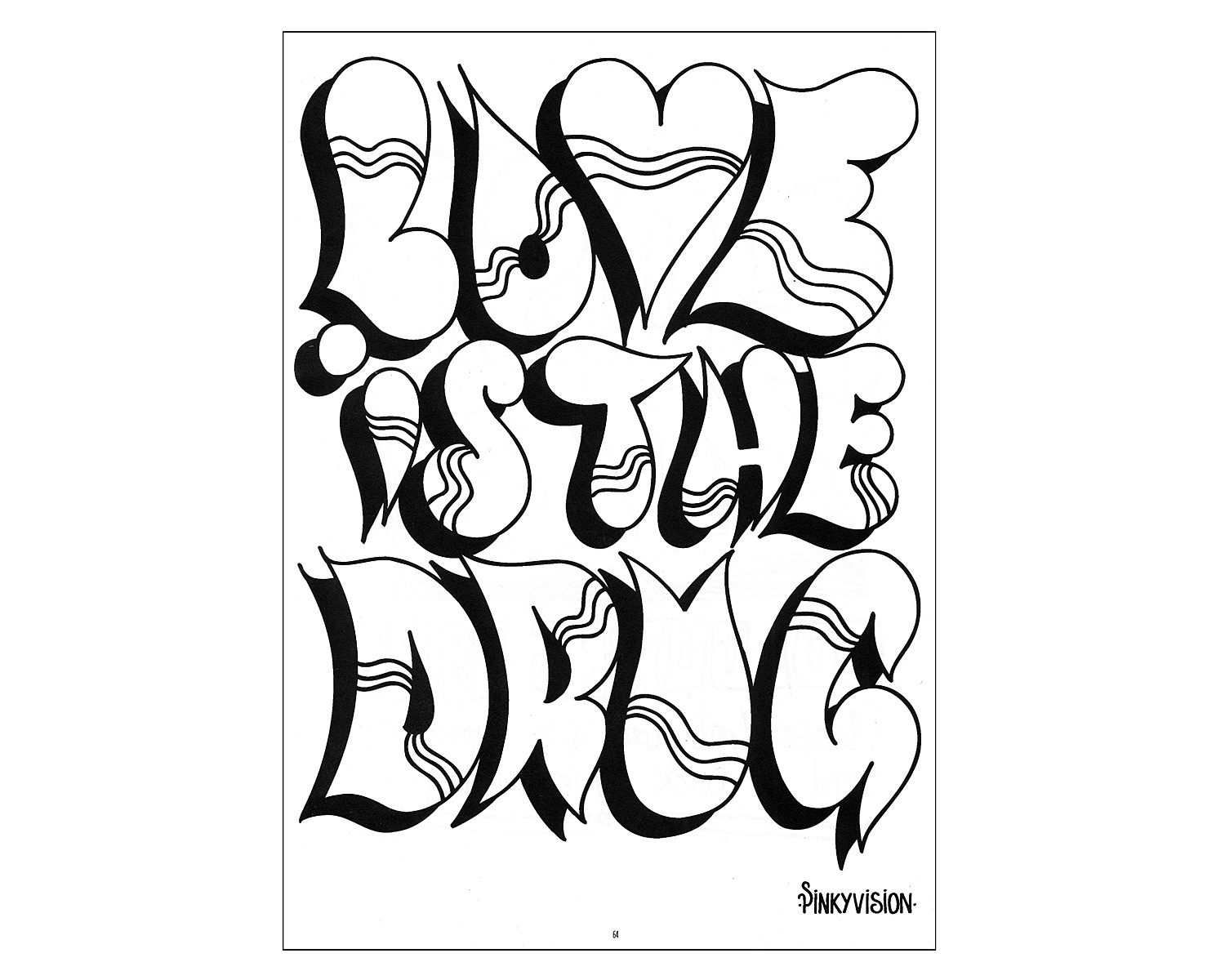 coloring sheets cool graffiti coloring pages to download and print for free cool coloring sheets