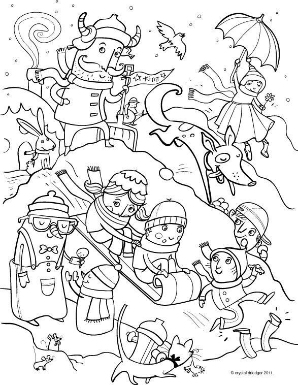 coloring sheets for grade 1 26 best grade one coloring images on pinterest colouring coloring for sheets grade 1