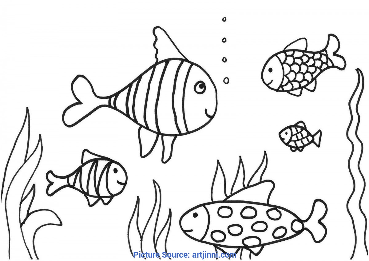coloring sheets for grade 1 first day of school coloring pages getcoloringpagescom grade 1 sheets coloring for