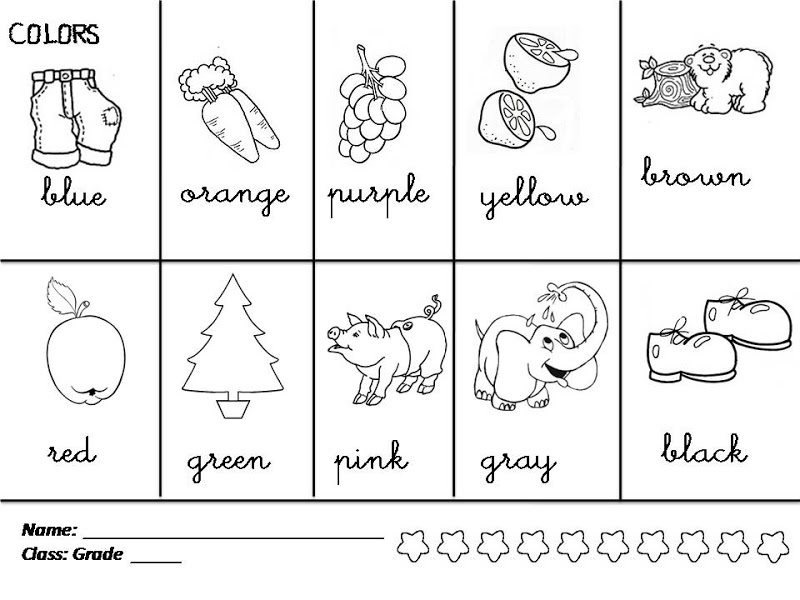 coloring sheets for grade 1 first grade coloring pages for sheets 1 coloring grade
