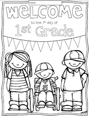 coloring sheets for grade 1 free printable first grade coloring pages coloringsnet 1 for coloring sheets grade