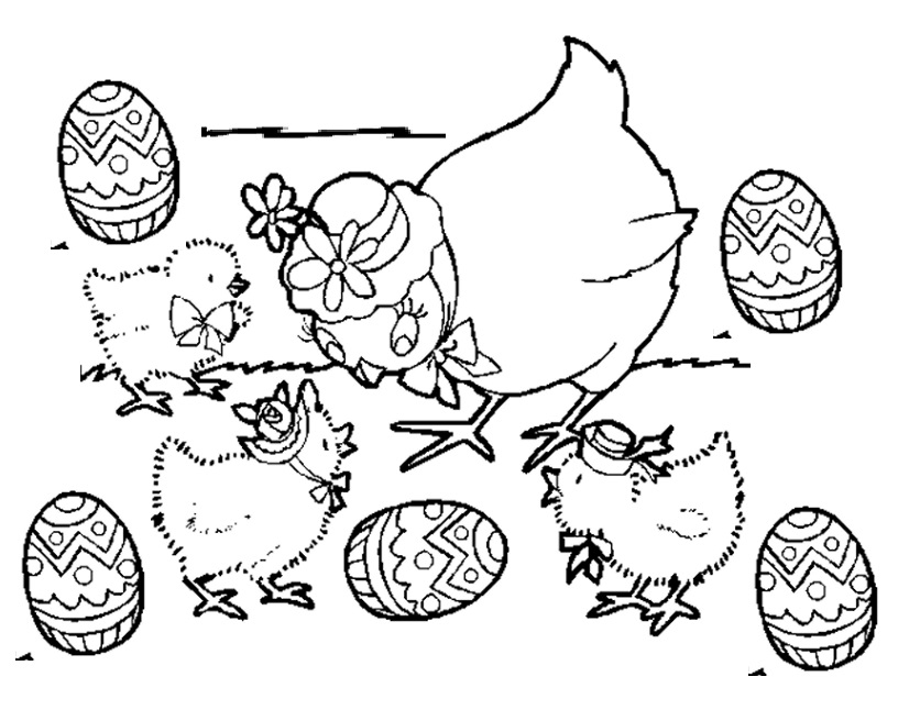 coloring sheets for grade 1 free printable happy easter coloring pages for 1st grade sheets for grade 1 coloring
