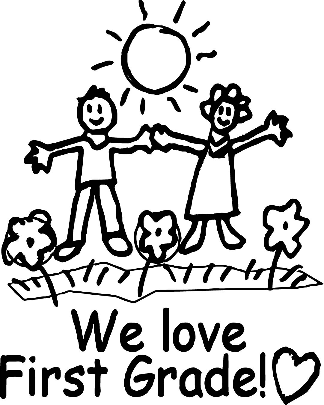 coloring sheets for grade 1 second grade coloring pages at getcoloringscom free sheets grade for 1 coloring
