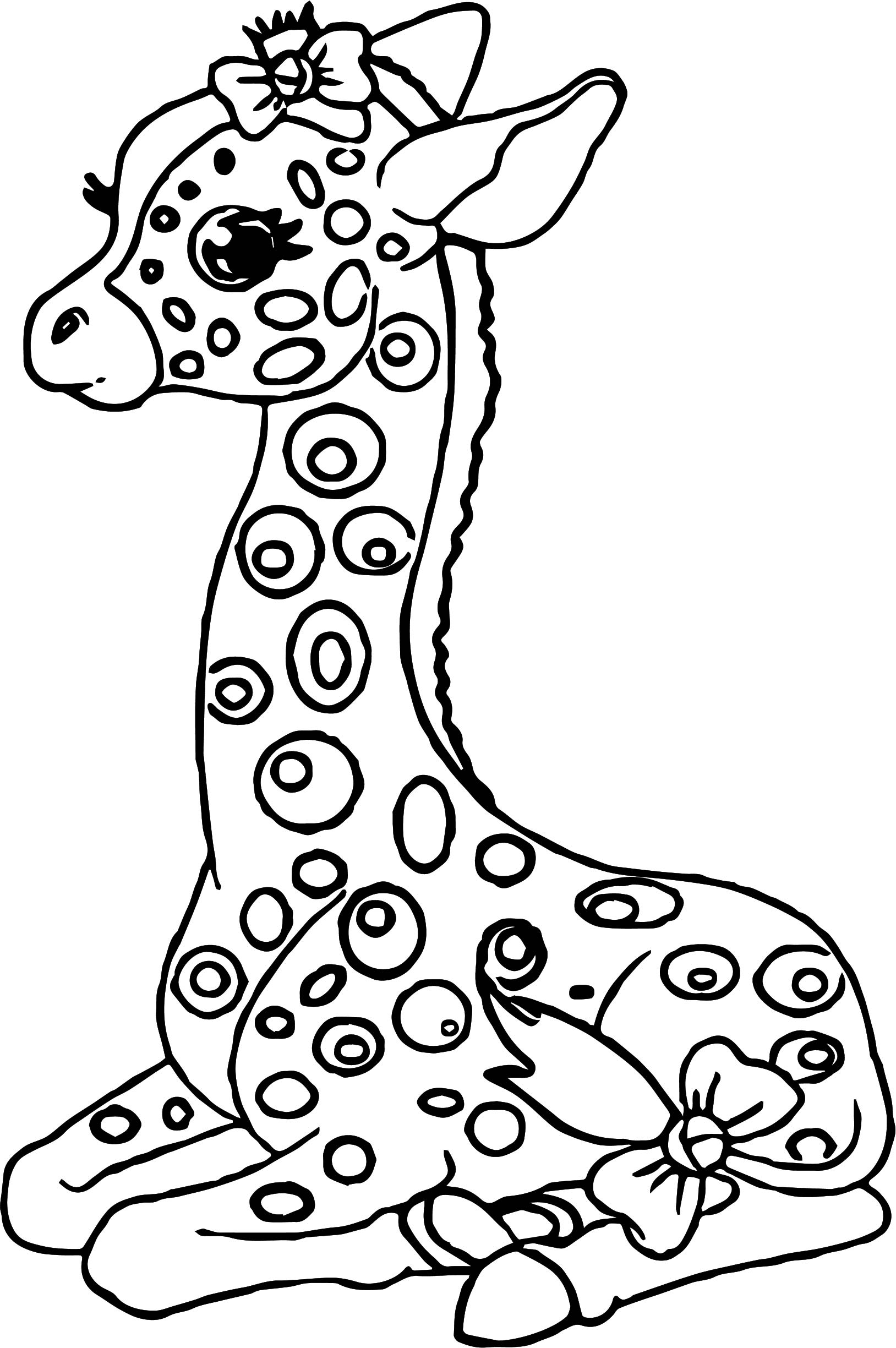 coloring sheets giraffe giraffes coloring pages to download and print for free giraffe coloring sheets