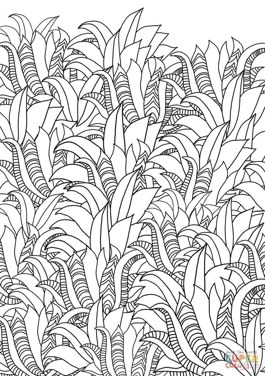 coloring sheets patterns floral pattern coloring page free printable coloring pages coloring sheets patterns
