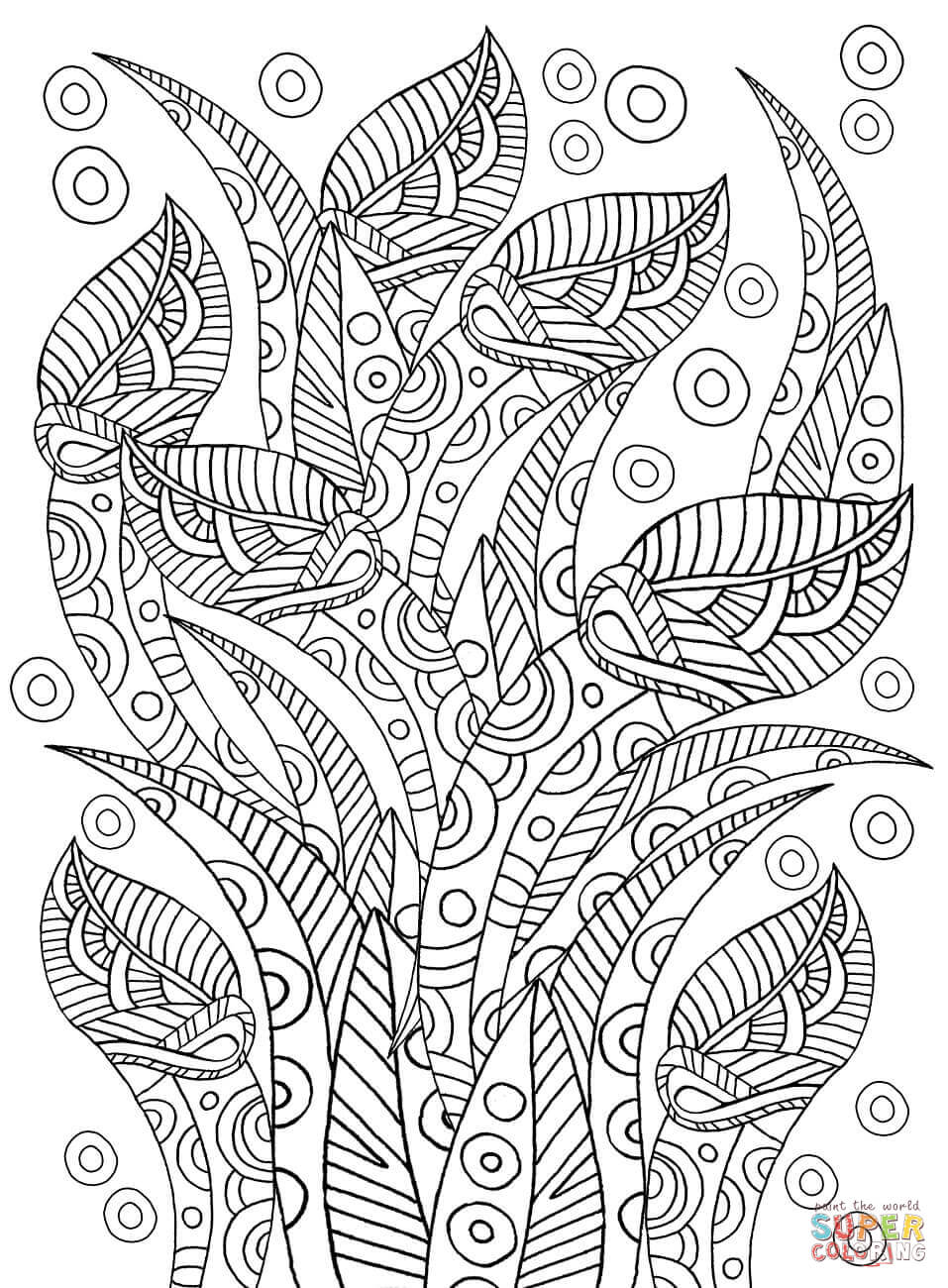 coloring sheets patterns floral pattern coloring page free printable coloring pages sheets patterns coloring