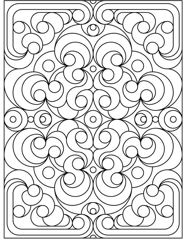 coloring sheets patterns pattern coloring pages best coloring pages for kids patterns coloring sheets 1 1