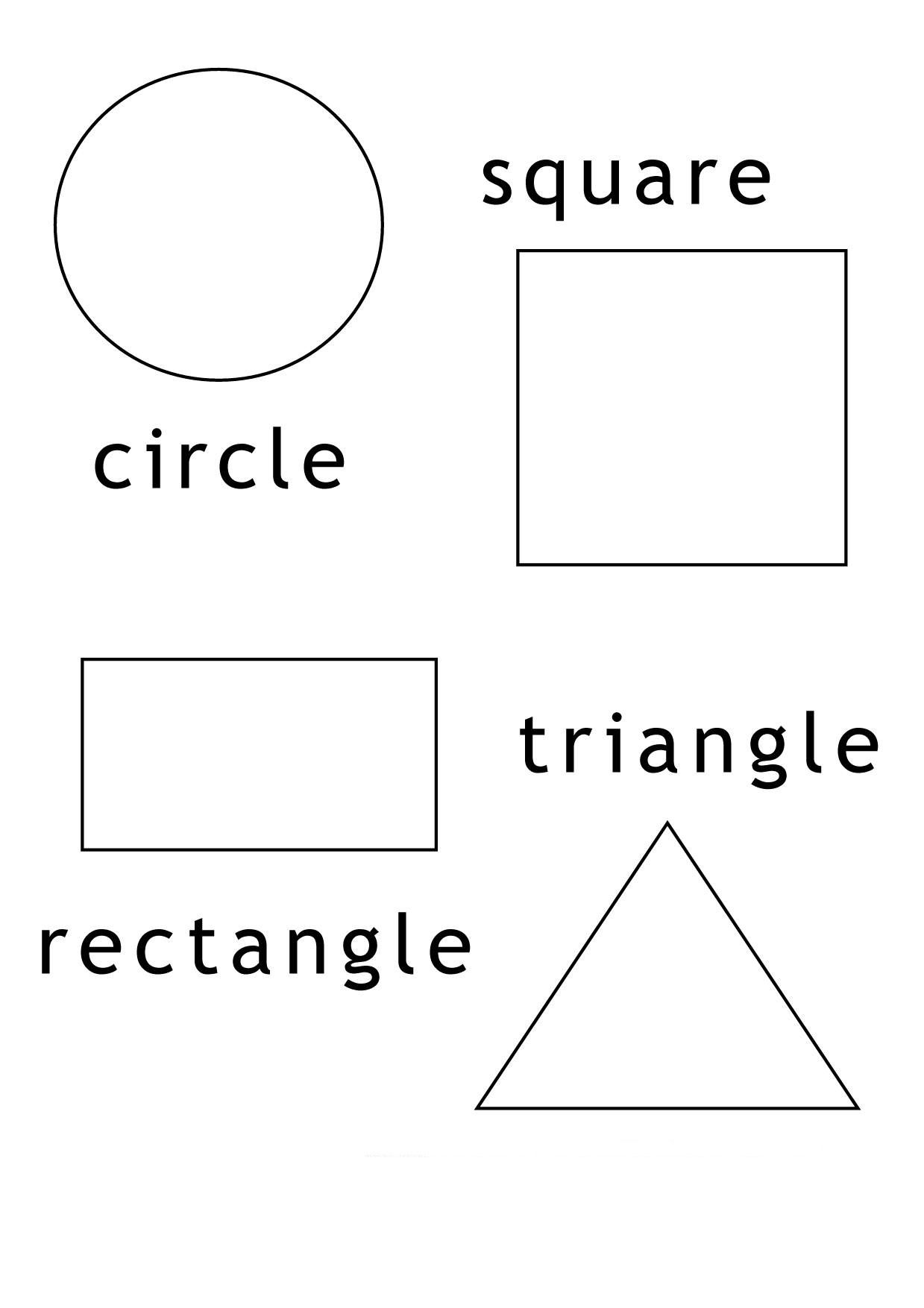 coloring simple shapes free printable geometric coloring pages for adults coloring simple shapes