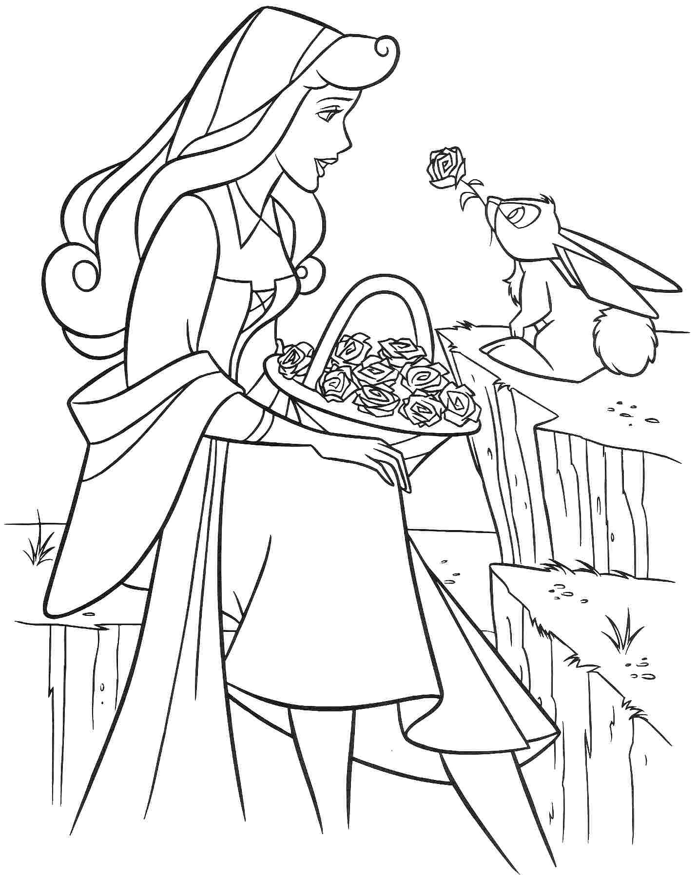 coloring sleeping baby coloring pages for download coloring sleeping