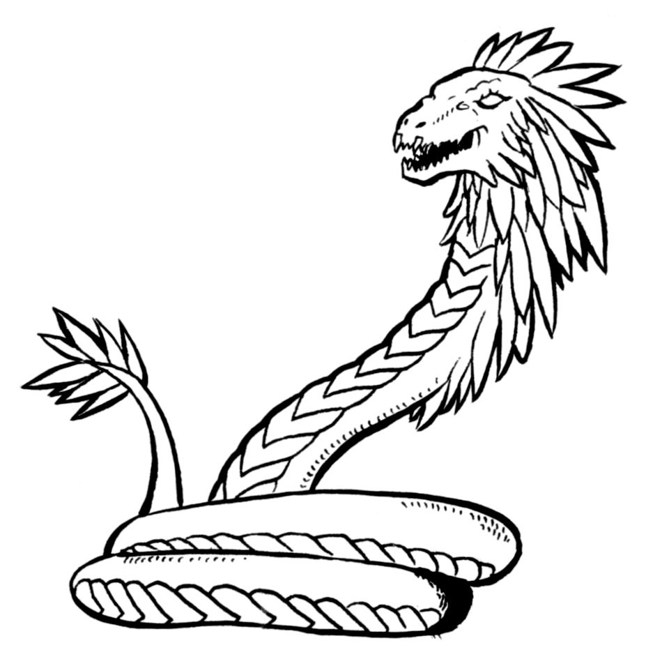 coloring snake pages coral snake coloring page at getdrawings free download snake coloring pages