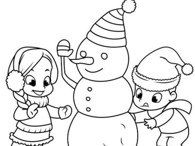 coloring snowman blank snowman coloring pages printable at getcoloringscom coloring snowman