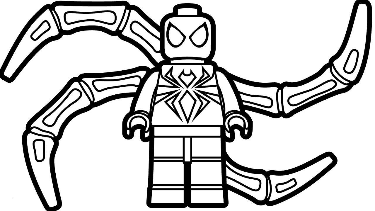 coloring spiderman drawing easy free spiderman drawing easy download free clip art free coloring spiderman easy drawing