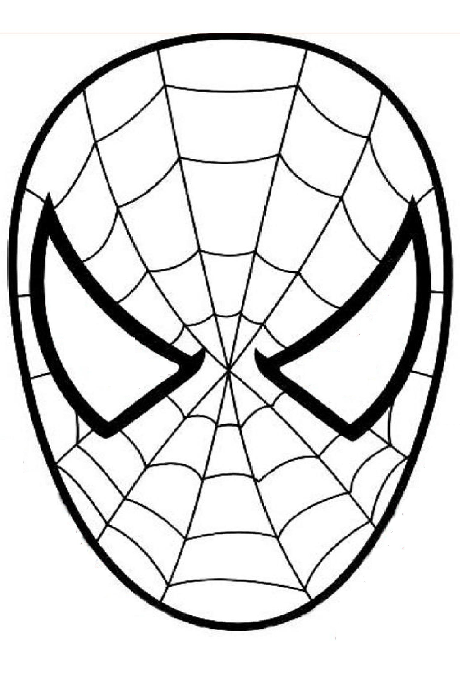 coloring spiderman drawing easy how to draw spiderman easy drawing guides easy drawing coloring spiderman