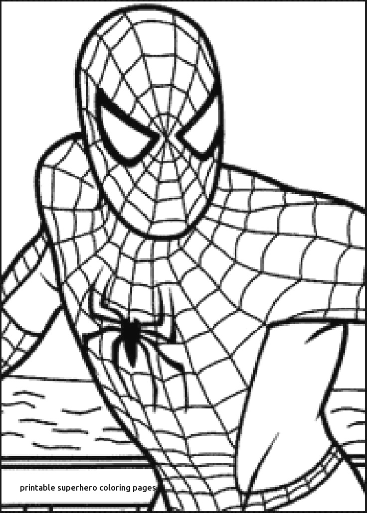 coloring spiderman drawing easy images of easy drawings clipartsco spiderman coloring drawing easy