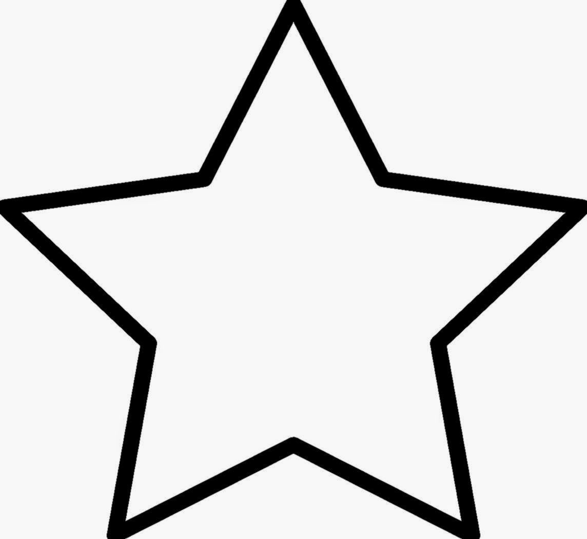 Coloring star images
