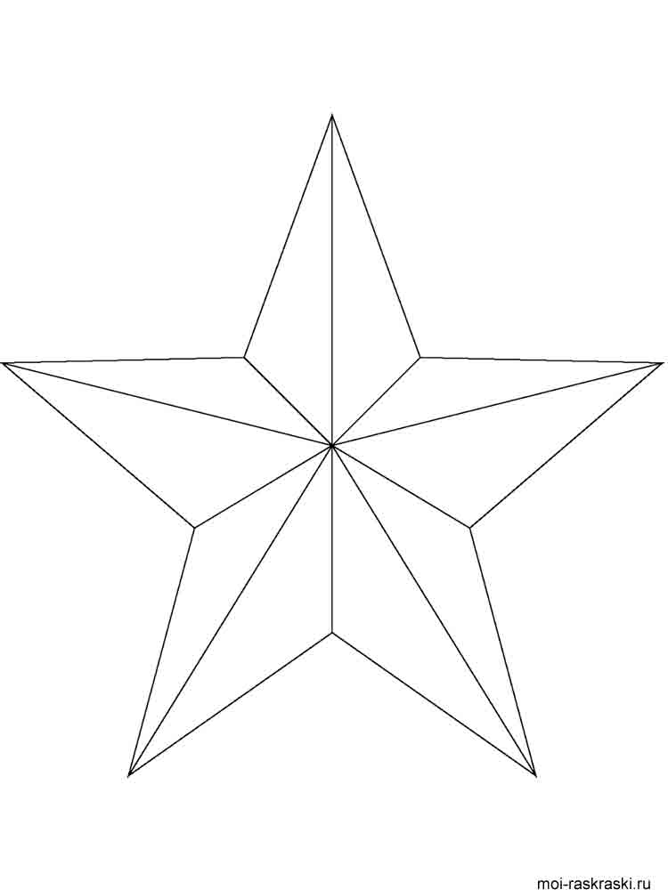 coloring star images free printable star coloring pages for kids images star coloring 1 1