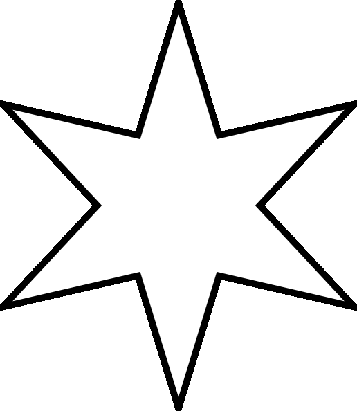 coloring star images star coloring page coloring home images coloring star