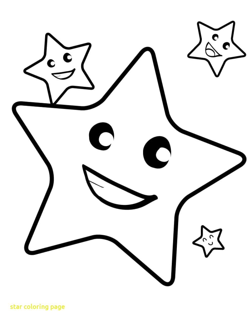 coloring star images star shape coloring page at getcoloringscom free coloring star images