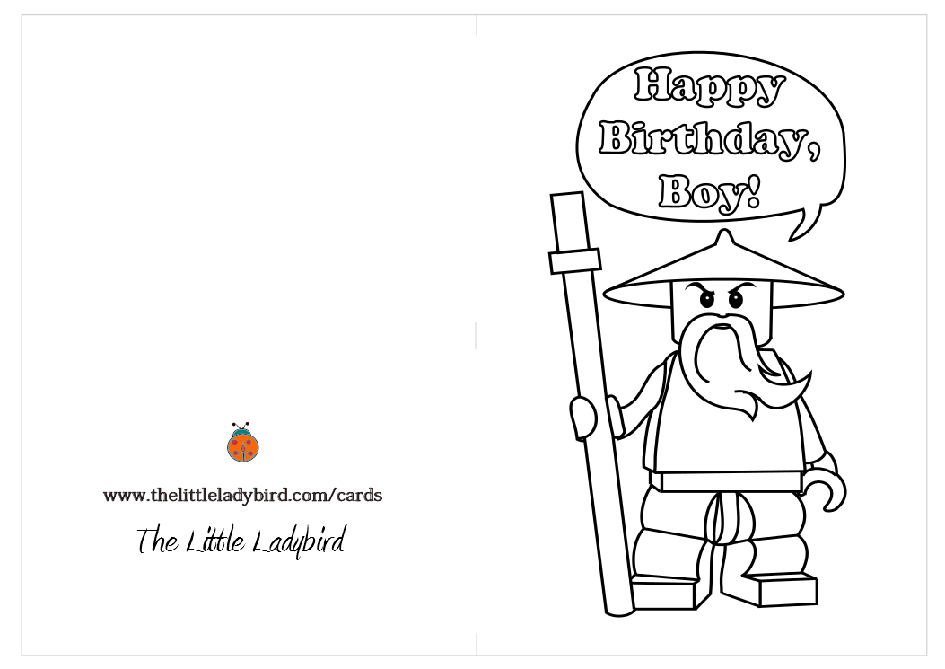 coloring template birthday card printable 50 gorgeous coloring birthday cards kittybabylovecom template coloring birthday card printable