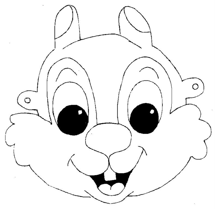 coloring template for kids 64 free kids face masks templates for halloween to print template for coloring kids