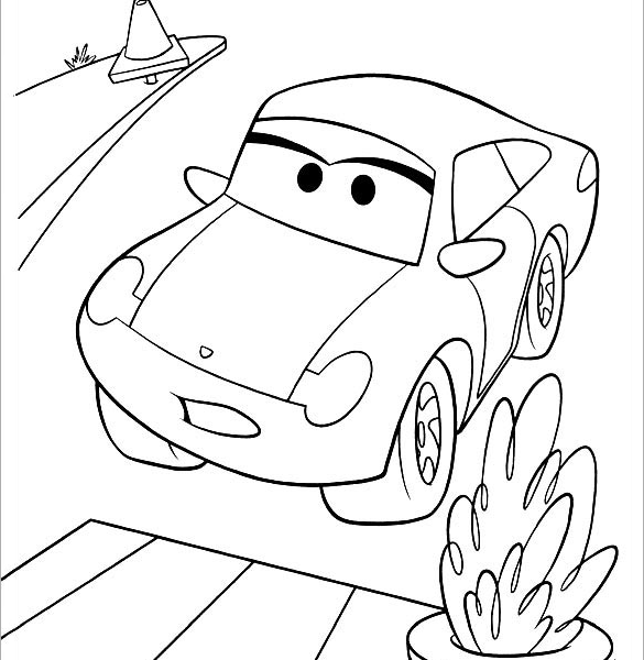 coloring template for kids colouring templates for children coloring home kids coloring for template