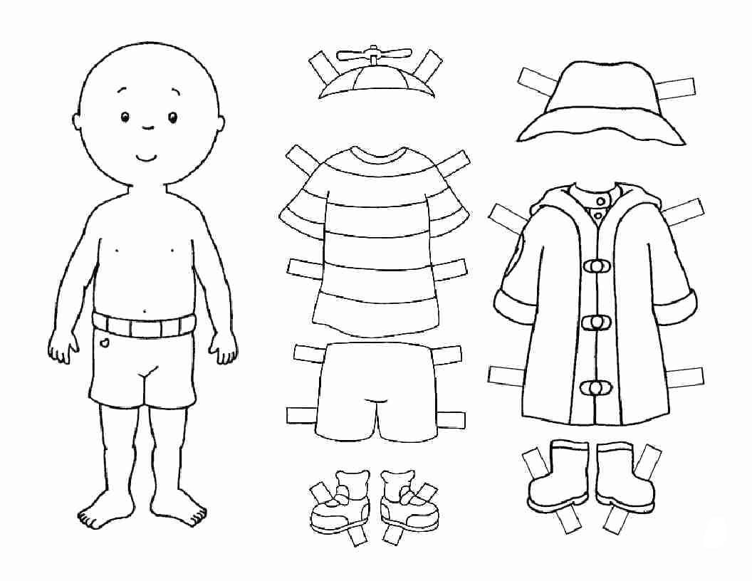 coloring template for kids paper doll template best coloring pages for kids kids coloring for template
