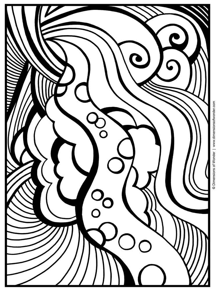 coloring templates for adults 10 toothy adult coloring pages printable off the cusp adults templates coloring for 1 1