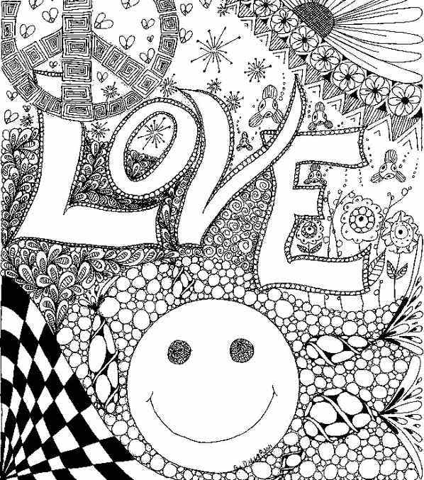 coloring templates for adults awesome free coloring pages coloring home for adults templates coloring