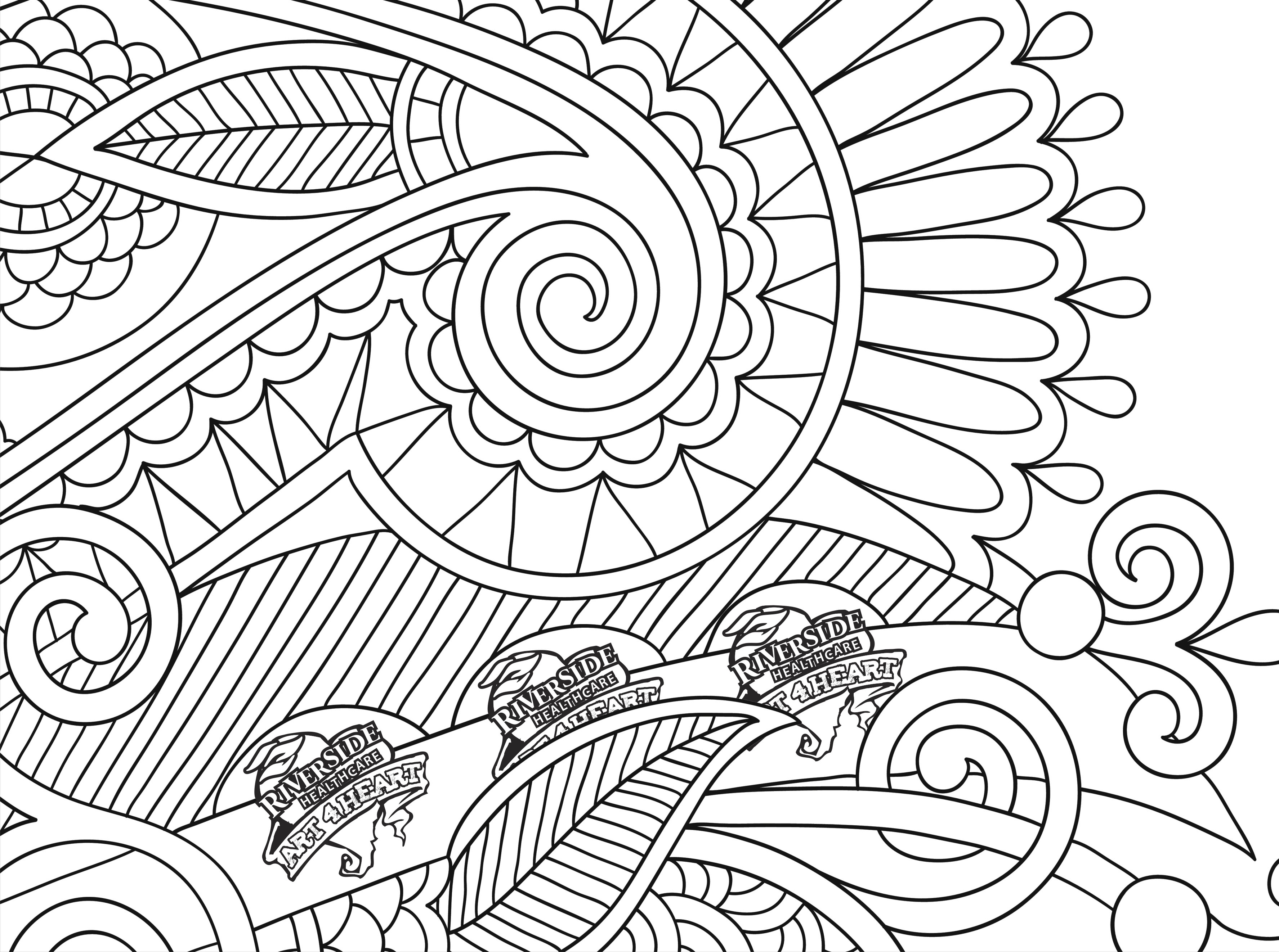 coloring templates for adults detailed coloring pages for adults free printable templates adults for coloring