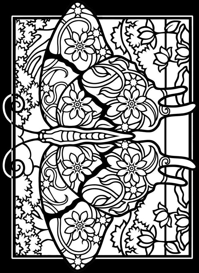 coloring templates for adults difficult coloring pages for adults free printable adults templates for coloring