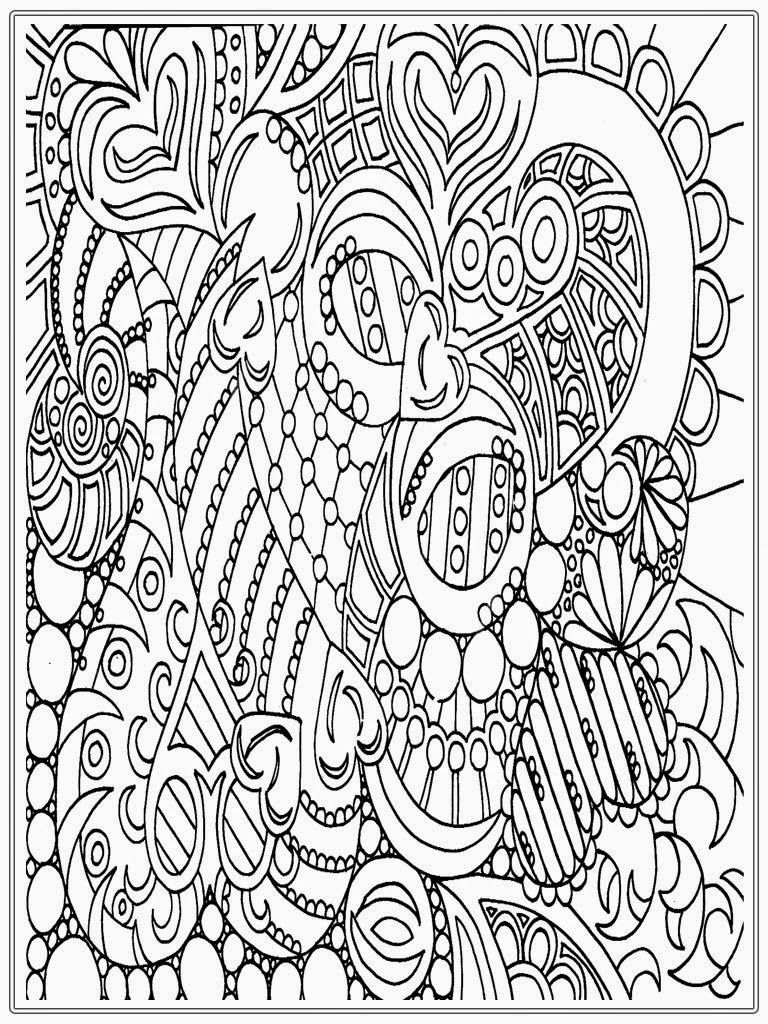 coloring templates for adults free printable geometric coloring pages for adults adults templates coloring for