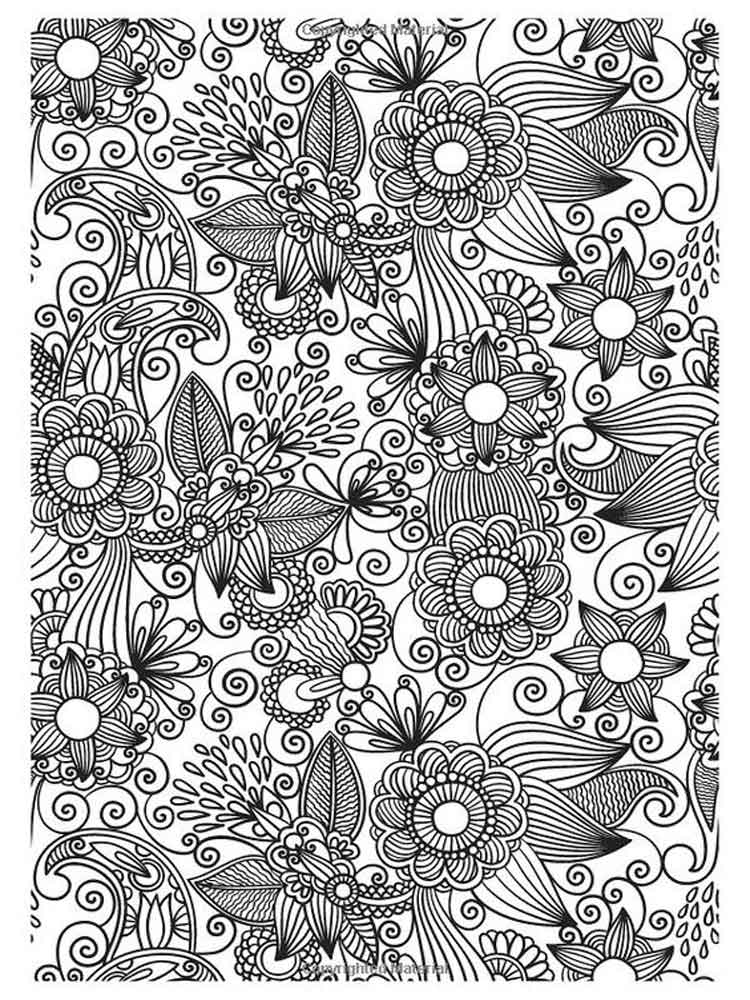 coloring templates for adults owl coloring pages for adults free detailed owl coloring templates adults for coloring 1 1