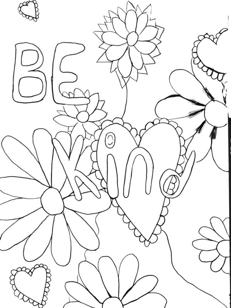 coloring templates for kids coloring pages for kids by kids art starts templates for kids coloring
