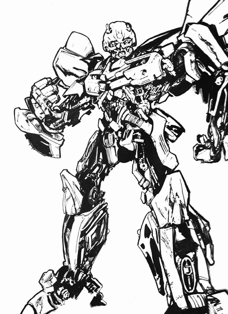 coloring transformers bumblebee 1000 images about transformers on pinterest cartoon bumblebee coloring transformers