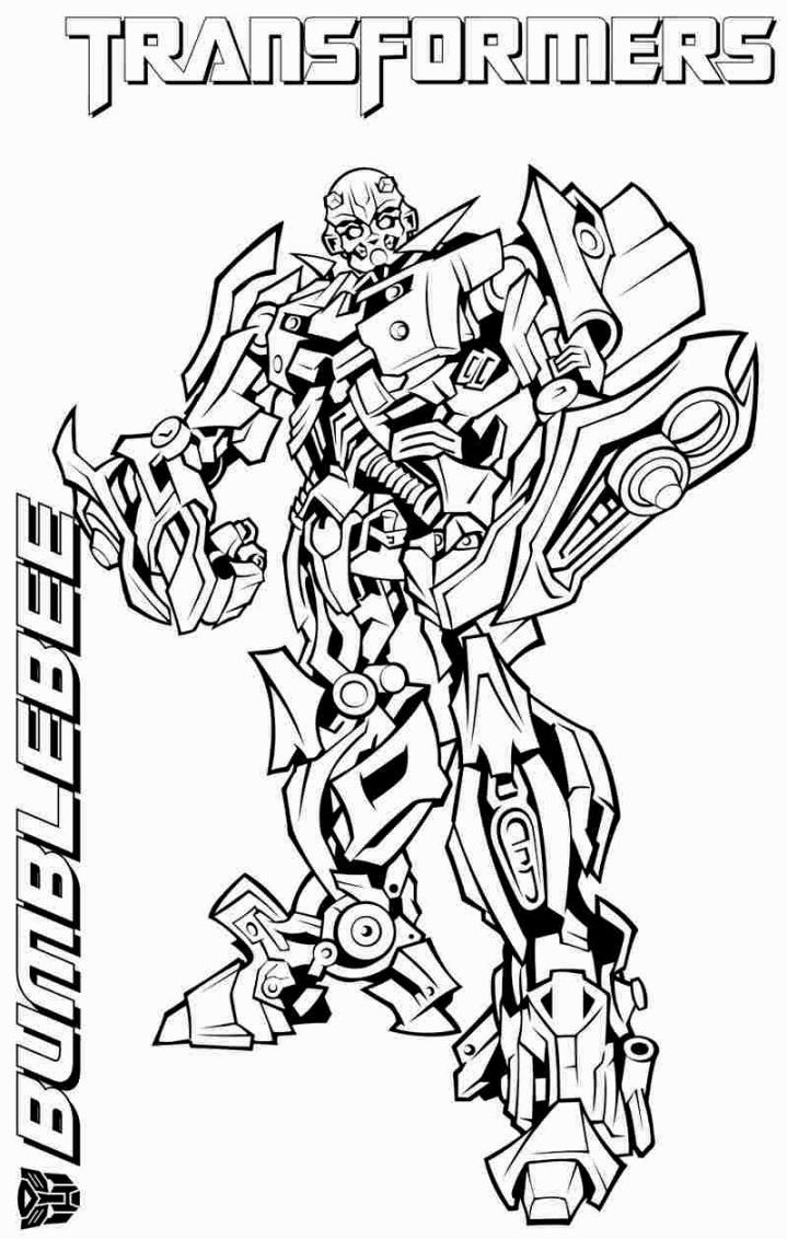 coloring transformers bumblebee bumblebee coloring pages to download and print for free coloring transformers bumblebee