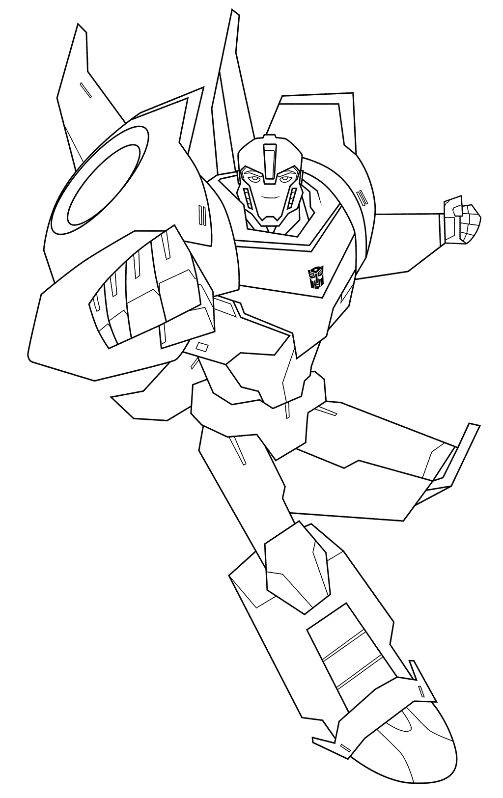 coloring transformers bumblebee transformers bumblebee car coloring coloring pages coloring bumblebee transformers